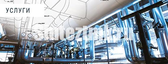 Услуги такелаж, монтаж, наладка промышленного оборудования, такелажные работы Синтез ТМК