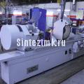 Модернизация промышленного оборудования
